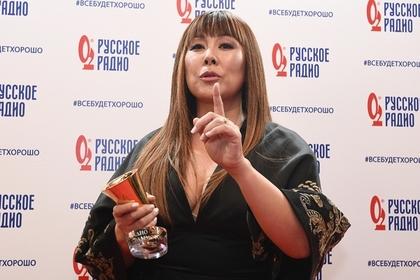 Концертный директор Аниты Цой рассказал о ее диагнозе