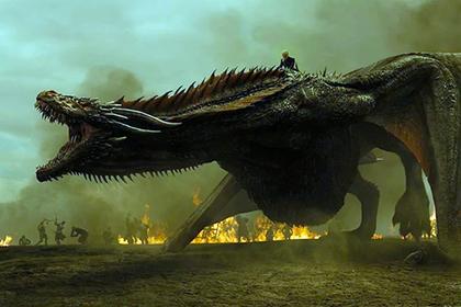 Раскрыт сюжет двух приквелов «Игры престолов»