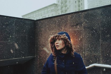 «Собибор» не вошел в шорт-лист номинантов на премию «Оскар»