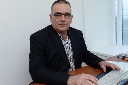 Писатель Руслан Закриев обвинил Джеймса Кэмерона вплагиате «Аватара»