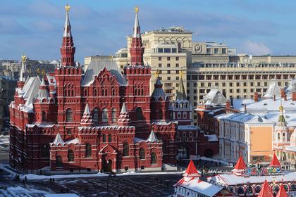 Музеи отметят годовщину крымской весны