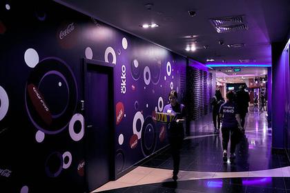 Первый кинотеатр Rambler Group под брендом Okko открылся премьерой фильма «Брексит»