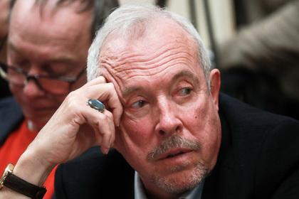 Макаревич раскритиковал россиян за лозунг «Крым наш»