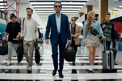 Кинотеатры просят перенести премьеру финала «Мстителей» на 25 апреля