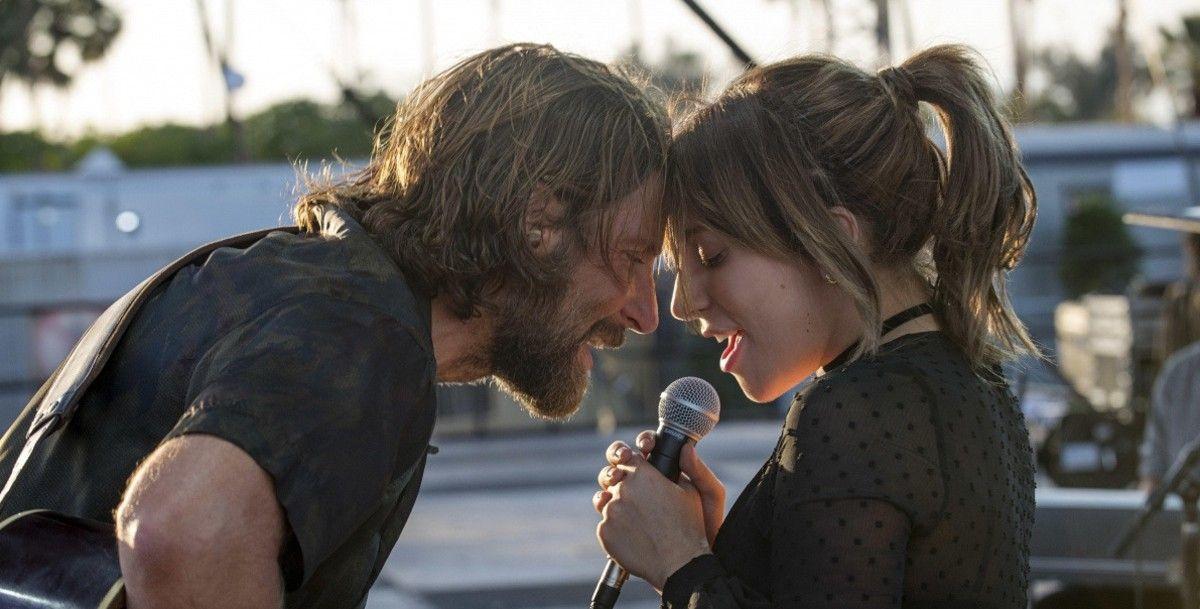 Названы лучшие песни из фильмов за последние десять лет