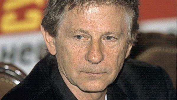 Гильдия режиссеров Франции планирует приостановить членство в организации Полански