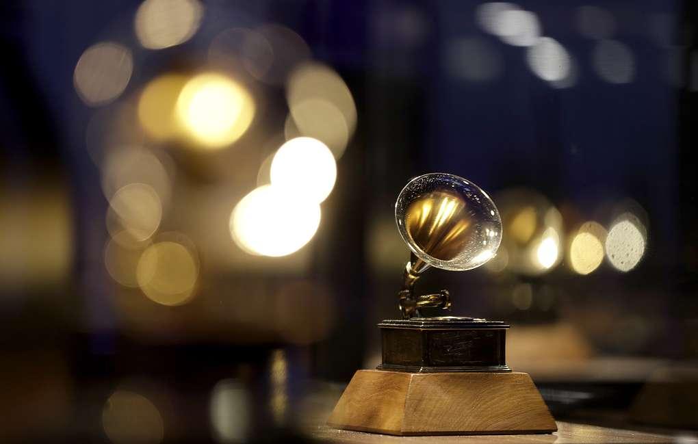 Мишель Обаму выдвинули на Grammy-2020