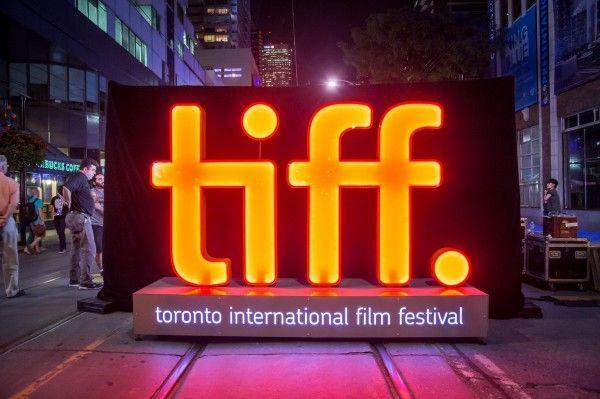 Фильм «Зеленая книга» победил на кинофестивале в Торонто