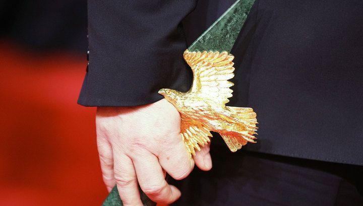 Названы вошедшие влонг-лист премии «Золотой орел» фильмы