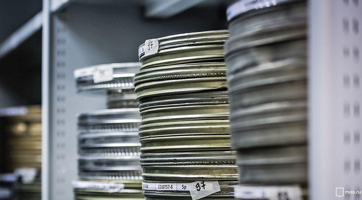 Кинотеатры «Москино» покажут 12 фильмов ко Дню защитника Отечества