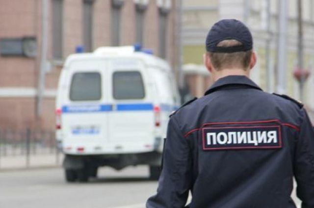 В Екатеринбурге неизвестные избили актеров «Коляда-театра»