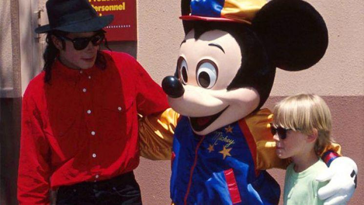 Наследники Майкла Джексона подали всуд наHBO