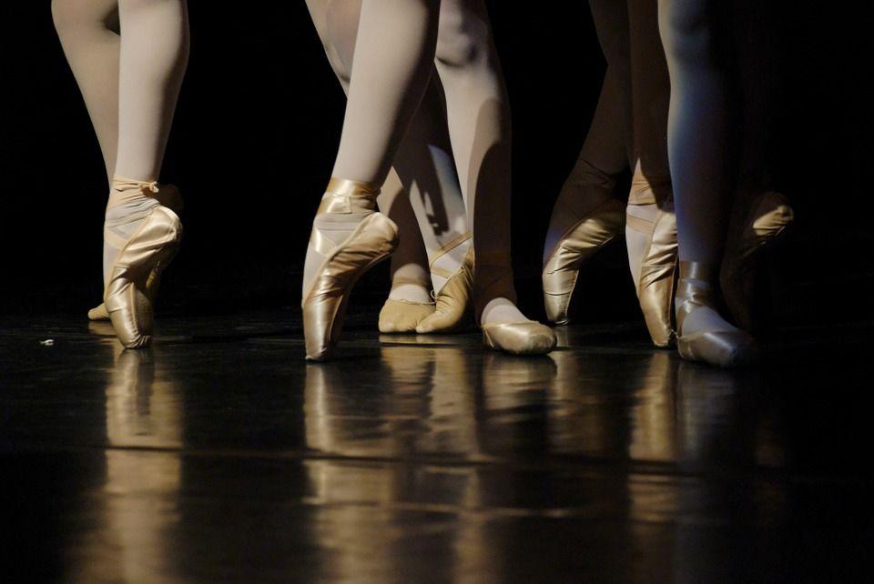 ВМоскве пройдет фестиваль «Мировые балетные каникулы»