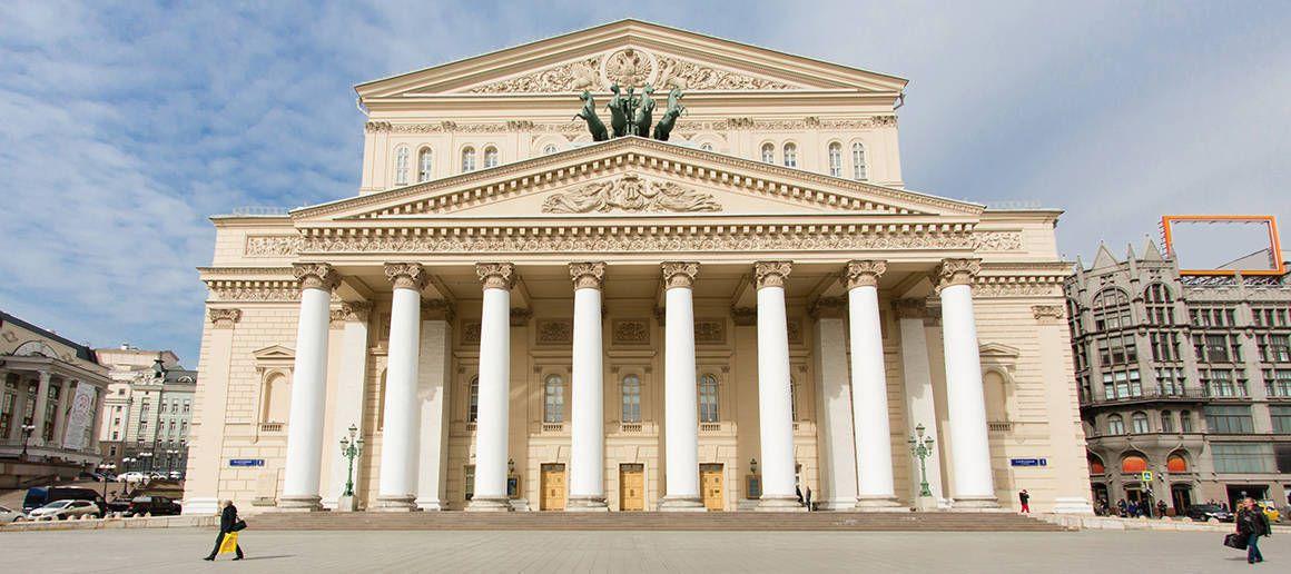 Петербургский театр «Комик-трест» начнет сезон спектаклем «Опасные связи» в стиле барокко