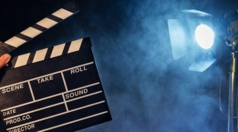 Фестиваль кино Турции начался в Петербурге показом картины Османа Синава «Длинная история»